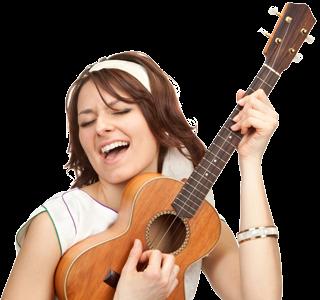 uke-sing