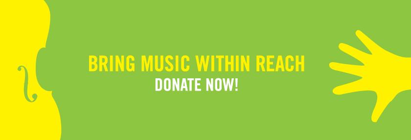 http://musicforeveryone.net/wp-content/uploads/2015/04/840x286new.jpg
