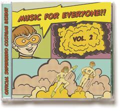 http://musicforeveryone.net/wp-content/uploads/2015/04/cd_vol2.jpg