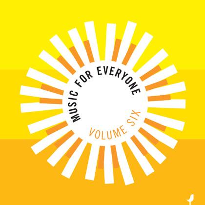 http://musicforeveryone.net/wp-content/uploads/2015/07/MFEV6_COVER420.jpg