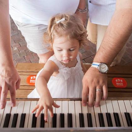 http://musicforeveryone.net/wp-content/uploads/2015/07/keys-kid420.jpg