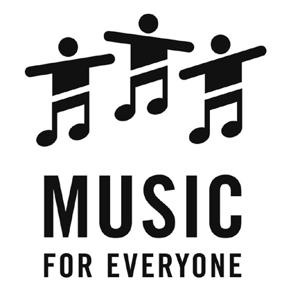 http://musicforeveryone.net/wp-content/uploads/2015/07/mfe420.jpg