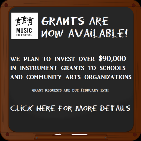 http://musicforeveryone.net/wp-content/uploads/2015/12/Grant-are-available.png