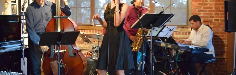 http://musicforeveryone.net/wp-content/uploads/2015/12/jazz.jpg