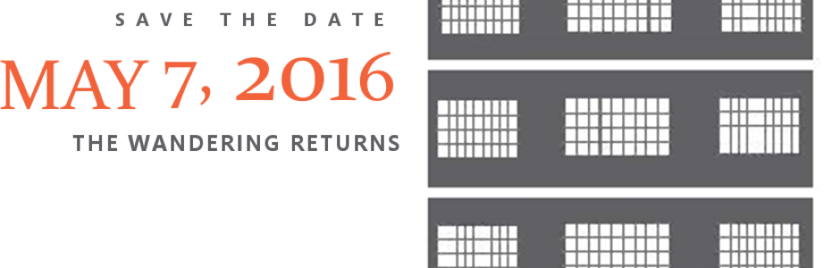 http://musicforeveryone.net/wp-content/uploads/2015/12/wAREHOUSE-sAVE-THE-DATE.png
