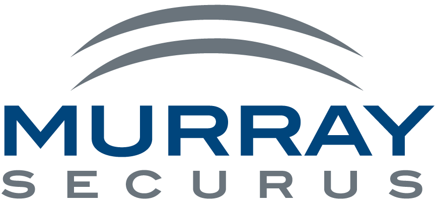 Murray-Securus Logo