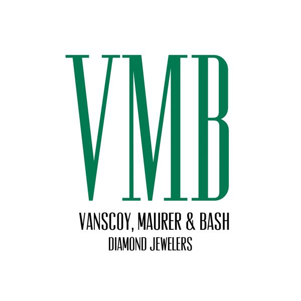 VMB_Green&Black