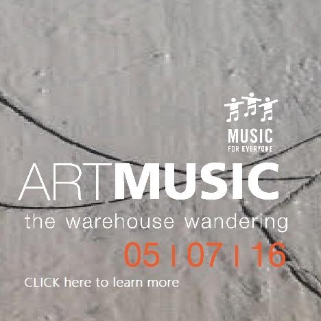 http://musicforeveryone.net/wp-content/uploads/2016/04/Website-Wandering.jpg