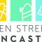 http://musicforeveryone.net/wp-content/uploads/2016/04/openStreetsLanaster-logo-editableVector.jpg