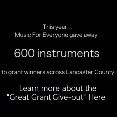 http://musicforeveryone.net/wp-content/uploads/2016/05/Great-Grant-give-out-slider.png