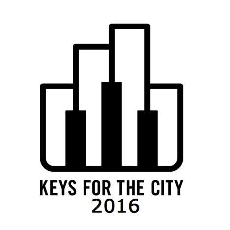 http://musicforeveryone.net/wp-content/uploads/2016/05/Keys-2016-slider.jpg
