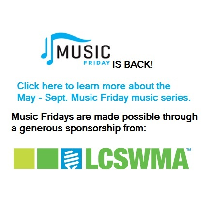 http://musicforeveryone.net/wp-content/uploads/2016/05/Music-Friday-Slider-1.jpg
