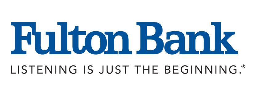 FB_Logo_RGB