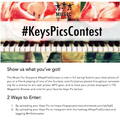 http://musicforeveryone.net/wp-content/uploads/2016/07/Keyspics-Webslider.png
