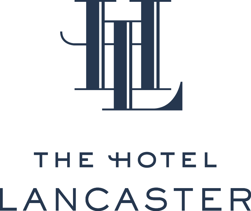 The Hotel Lancaster Logo_FINAL