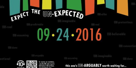 http://musicforeveryone.net/wp-content/uploads/2016/08/UnGala-save-the-date-Front-FB.jpg