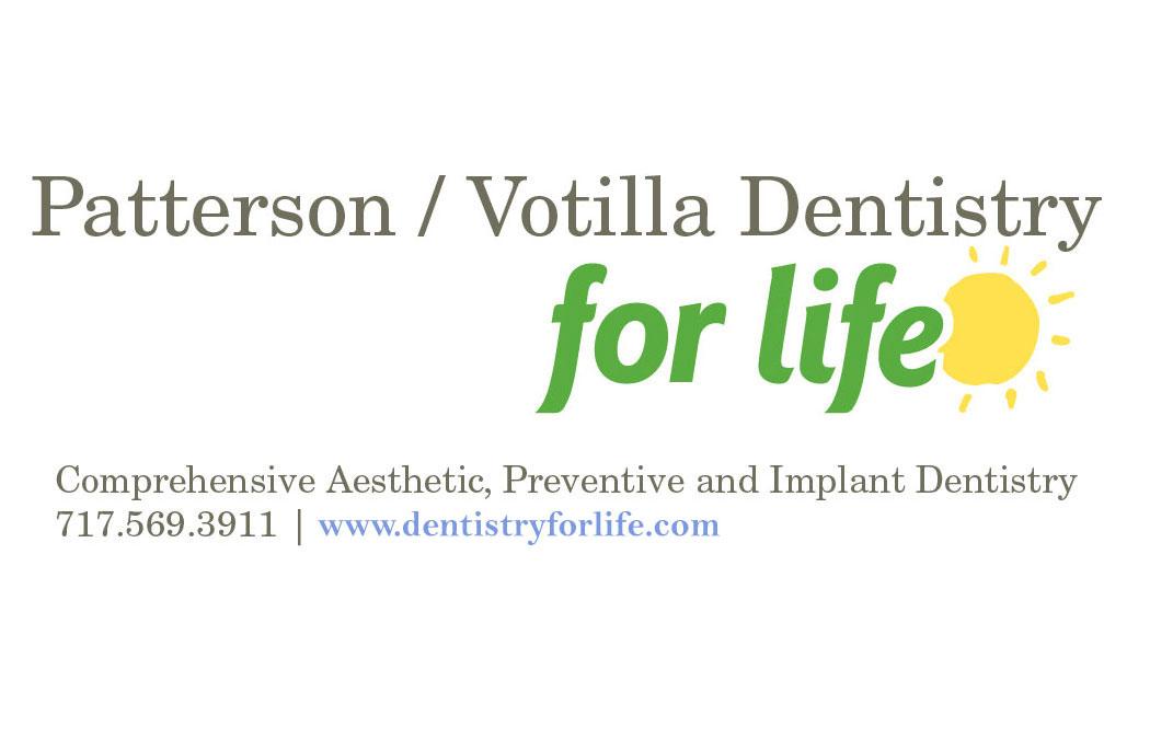 2014-patterson_votilla-dentitry-logo