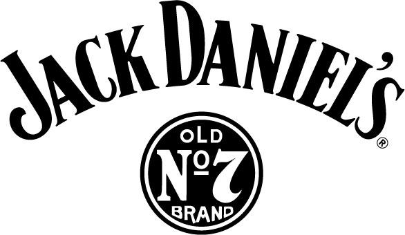jack-daniels-bug-logo_blk