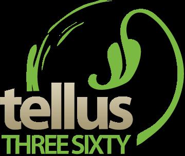 tellus360-logo2x