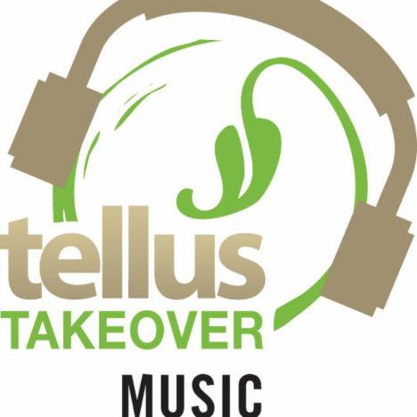 http://musicforeveryone.net/wp-content/uploads/2016/10/takeover.jpg