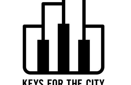 http://musicforeveryone.net/wp-content/uploads/2017/03/Keys-2017-slider.jpg