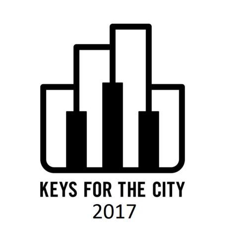 https://musicforeveryone.org/wp-content/uploads/2017/03/Keys-2017-slider.jpg