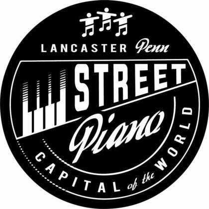 https://musicforeveryone.org/wp-content/uploads/2017/03/MFE_StickerFinal.jpg