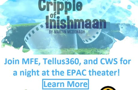 https://musicforeveryone.org/wp-content/uploads/2017/04/the-cripple-of-inishmaan.jpg