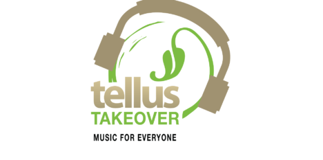 https://musicforeveryone.org/wp-content/uploads/2017/09/LOgo-FB.png
