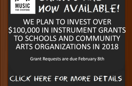 https://musicforeveryone.org/wp-content/uploads/2018/01/Grant-are-available.png