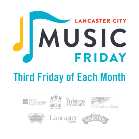 https://musicforeveryone.org/wp-content/uploads/2018/08/Music-Friday.png