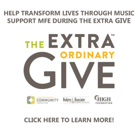 https://musicforeveryone.org/wp-content/uploads/2018/10/EG-2018-slider.png