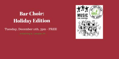 https://musicforeveryone.org/wp-content/uploads/2018/12/Bar-Choir-December-2018.png