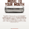 https://musicforeveryone.org/wp-content/uploads/2018/12/Chipotle-2018-English.png