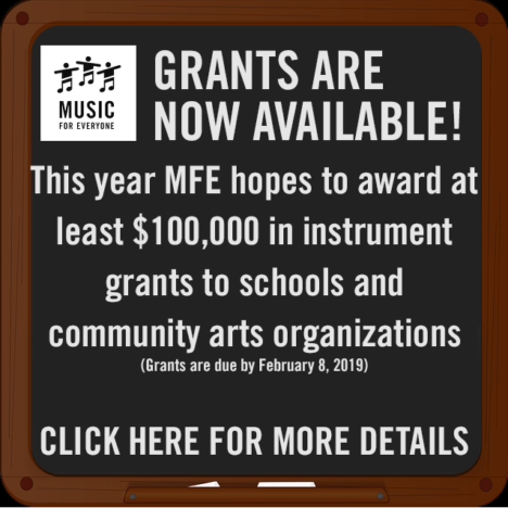 https://musicforeveryone.org/wp-content/uploads/2018/12/Grant-are-available-IMAGE.png