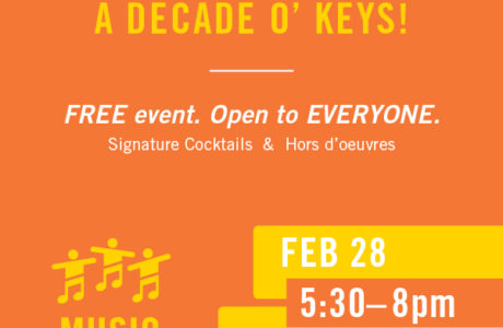 https://musicforeveryone.org/wp-content/uploads/2019/02/MFE-3025-Digital_Invitation_Keys_Kick_Off_06.jpg