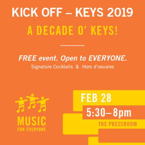 https://musicforeveryone.org/wp-content/uploads/2019/02/MFE-3025-Digital_Invitation_Keys_Kick_Off_06.jpg